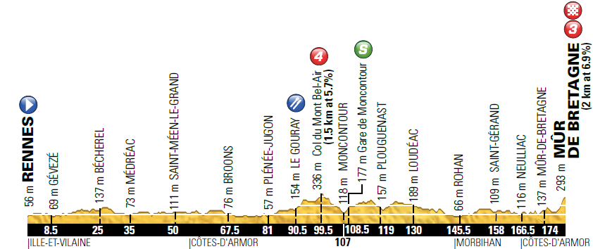 tdf_stage8.png